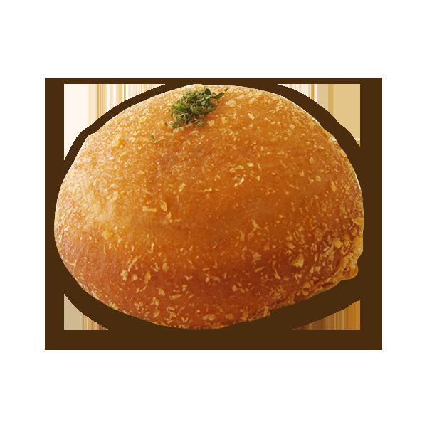 Piroshki