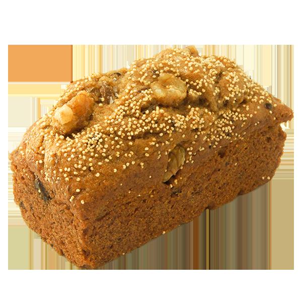 パン屋さんのおやつ